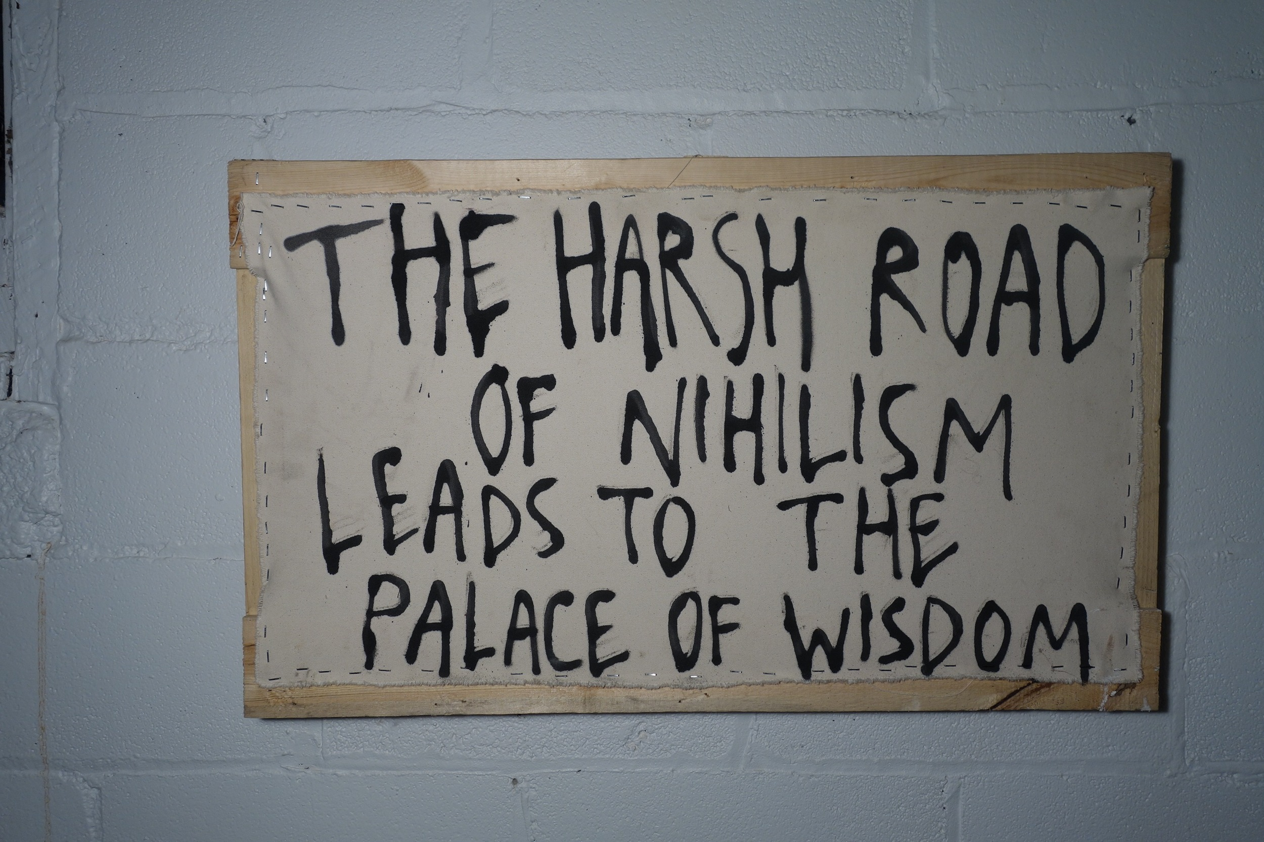The Harsh Road Of Nihilism.jpg