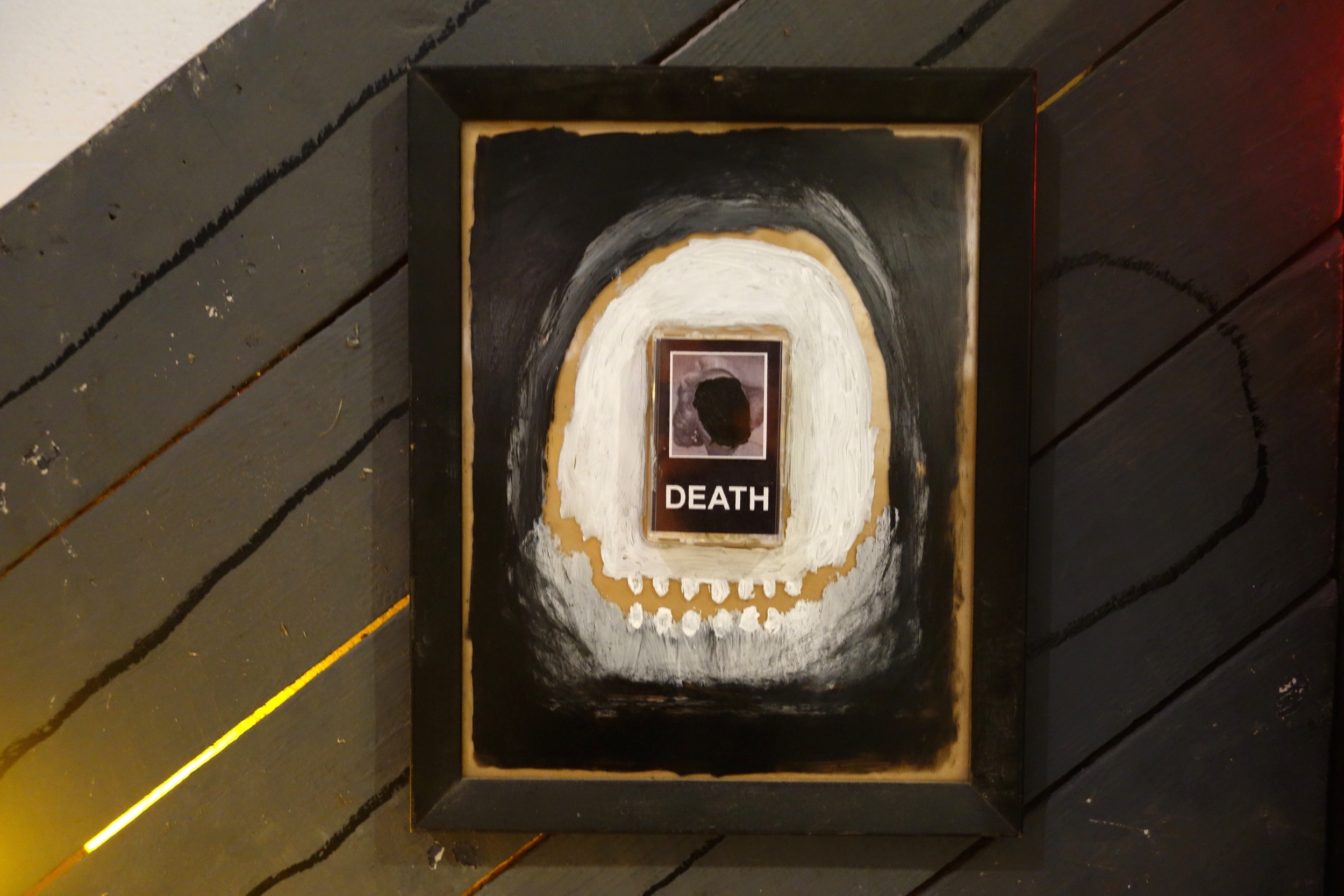 Death Night.jpg