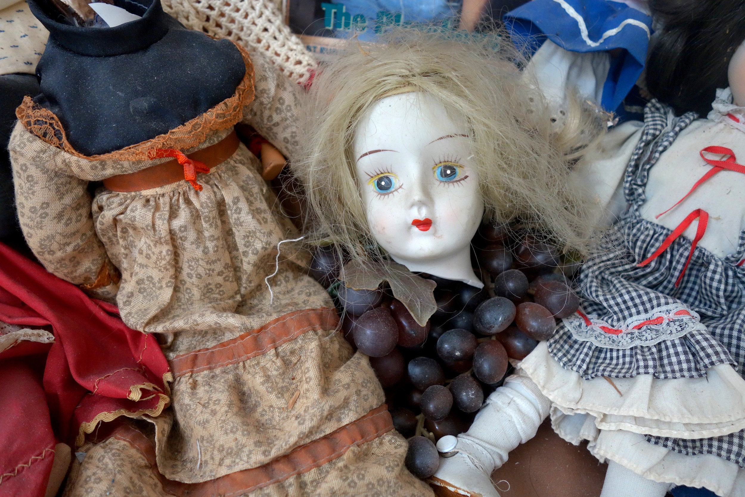Baby Dolls Detail.jpg