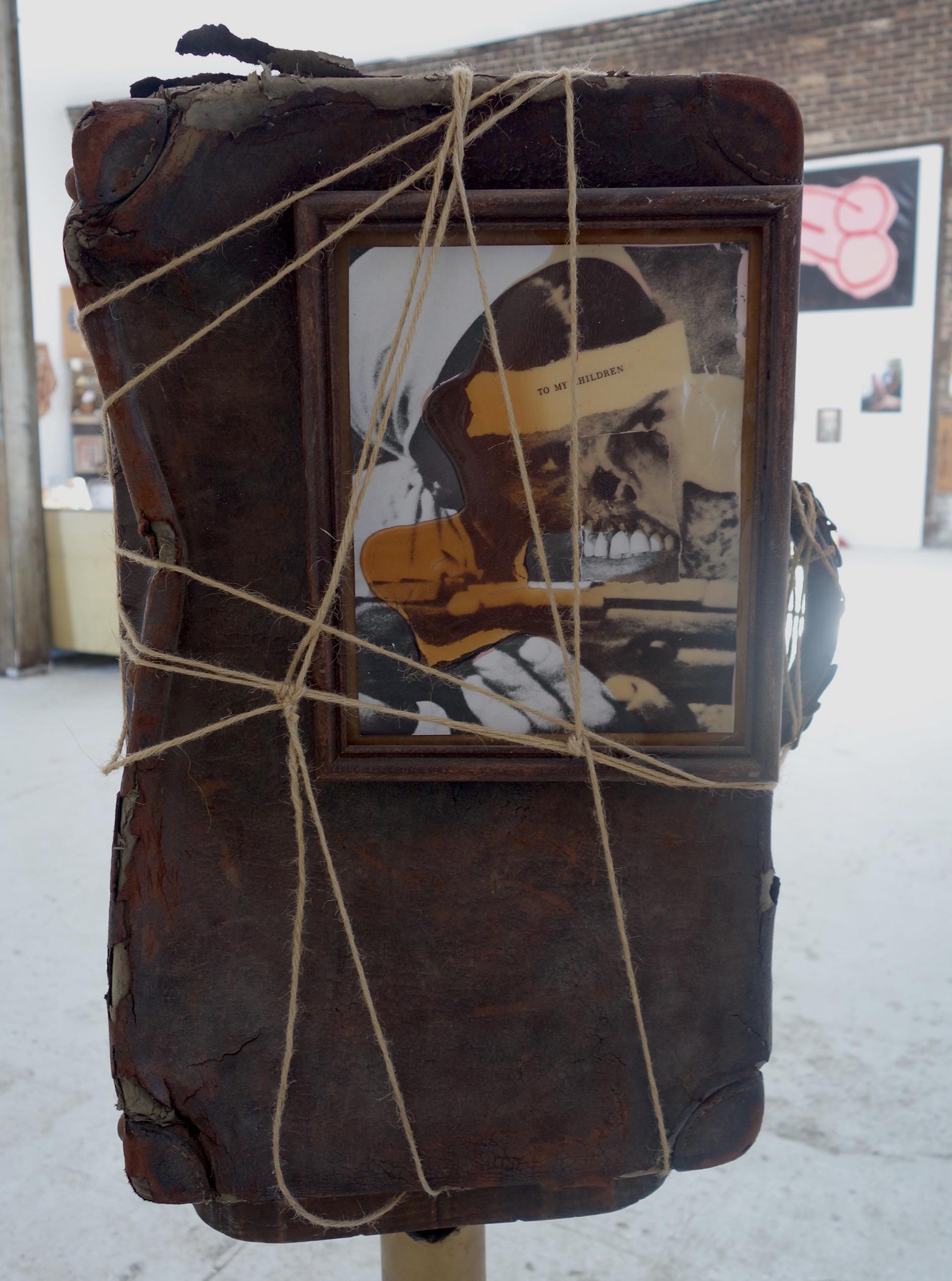 Youth Suitcase Back.jpg