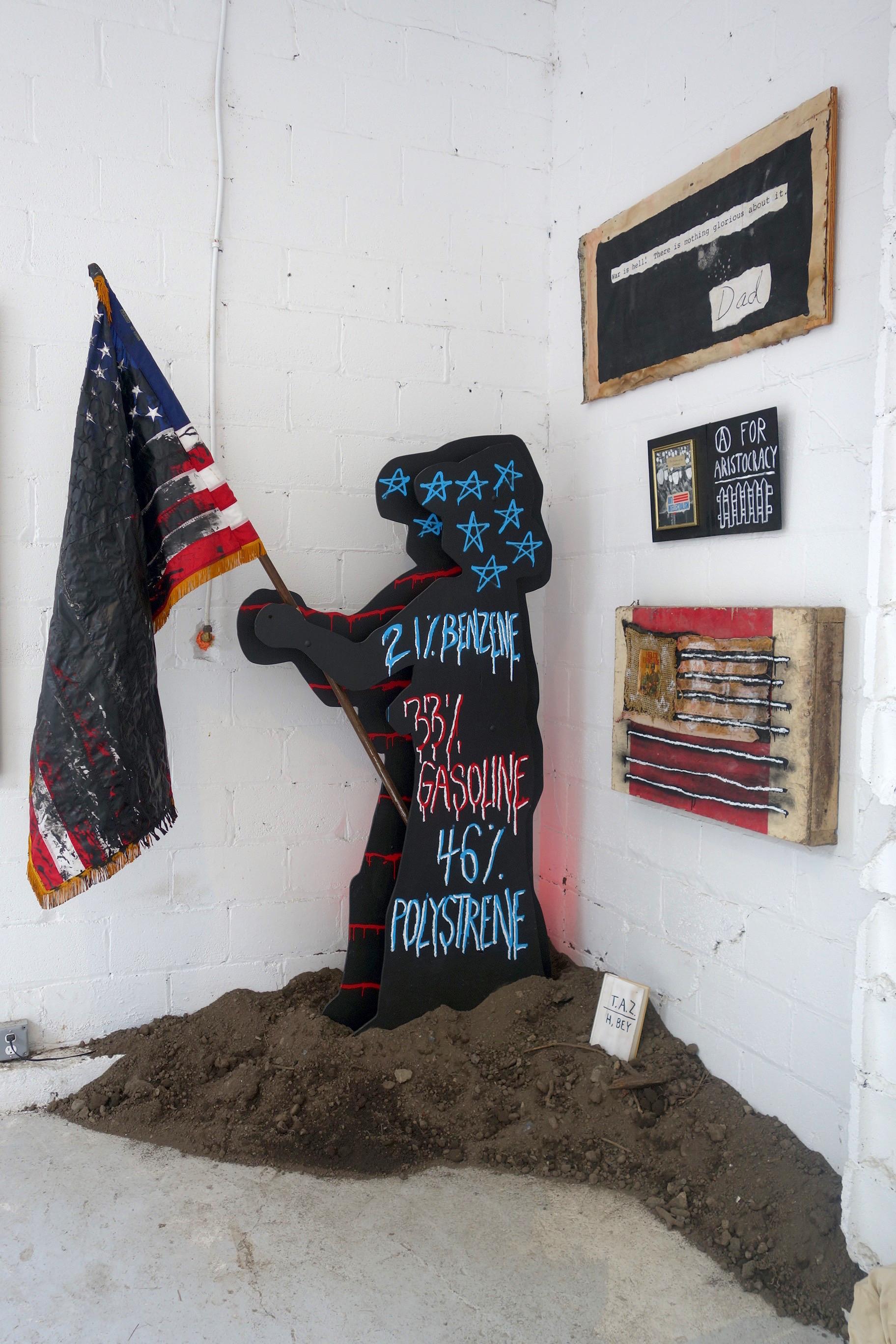 Gallery View Flag Corner.jpg