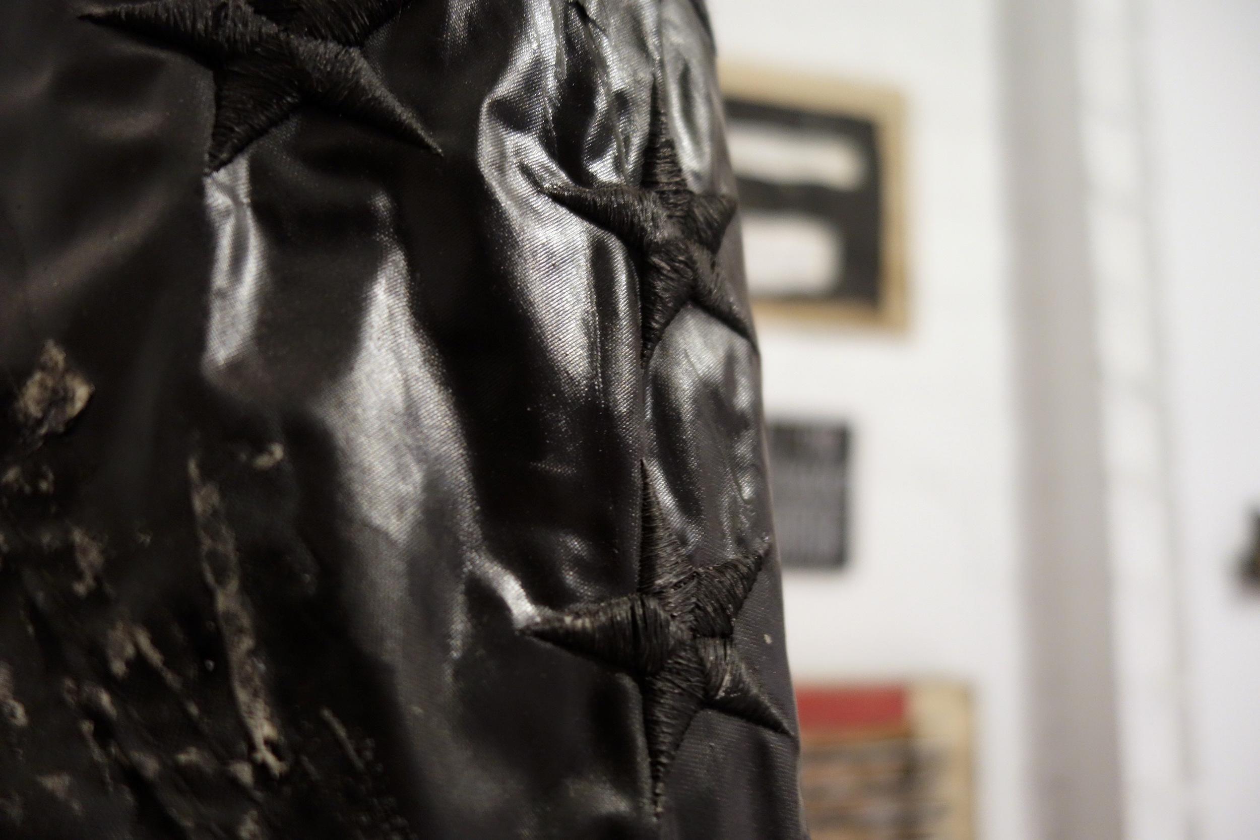 Black Flag Detail.jpg