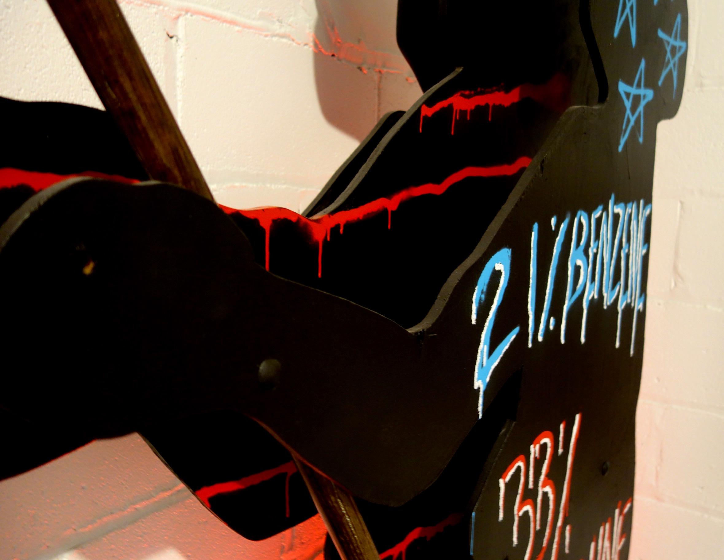 Black Flag Man Detail.jpg