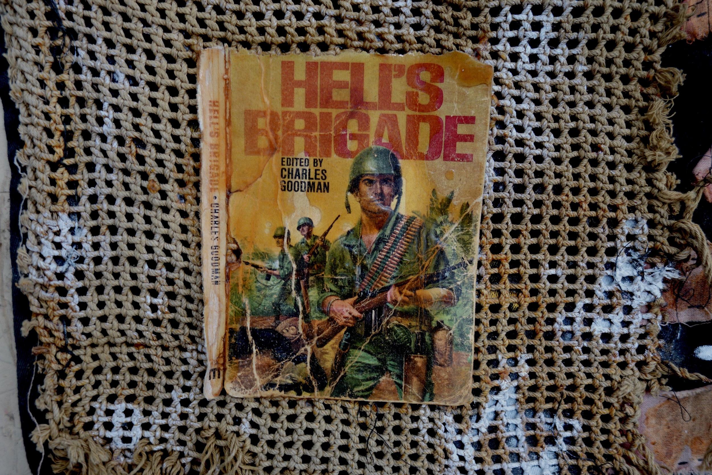 Hells Brigade Detail.jpg