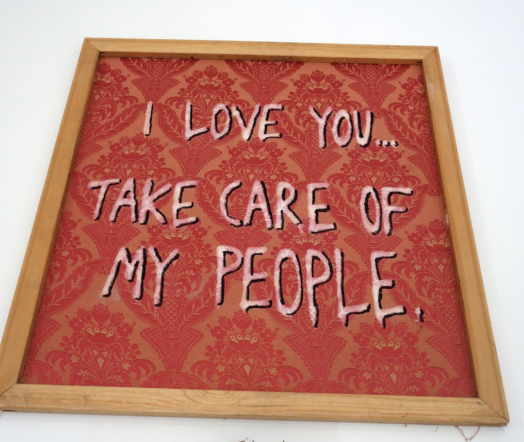 I Love You....jpg
