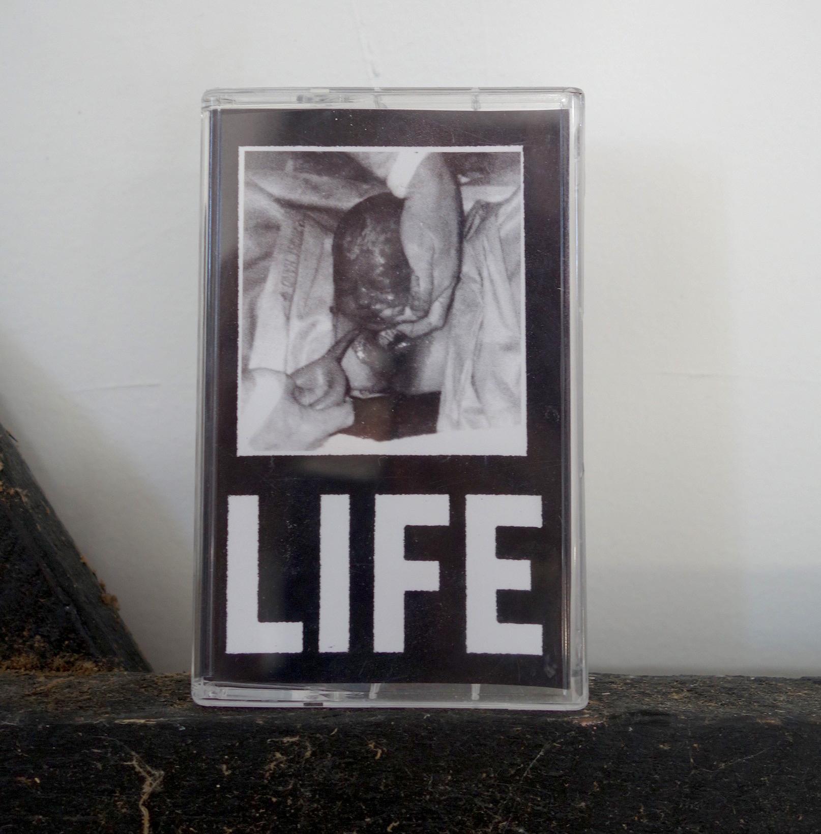 Life Tape 1.jpg