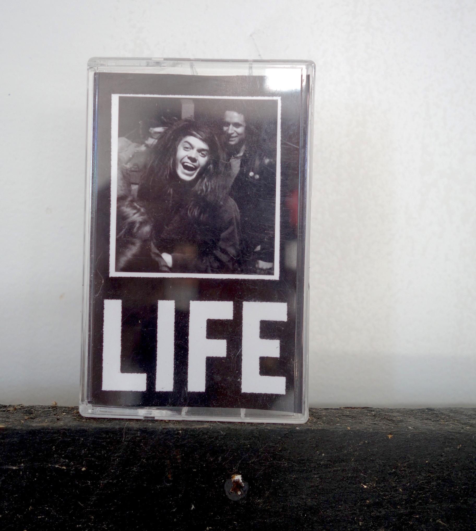 Life Tape 2.jpg