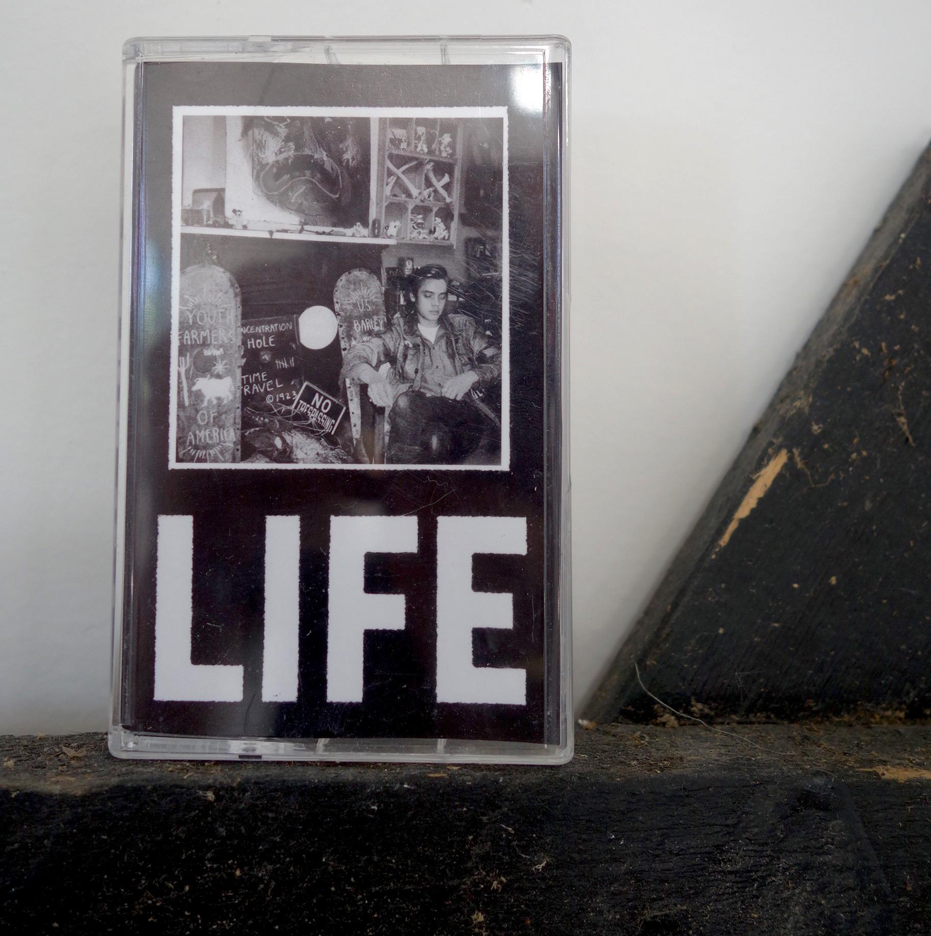 Life Tape 3.jpg