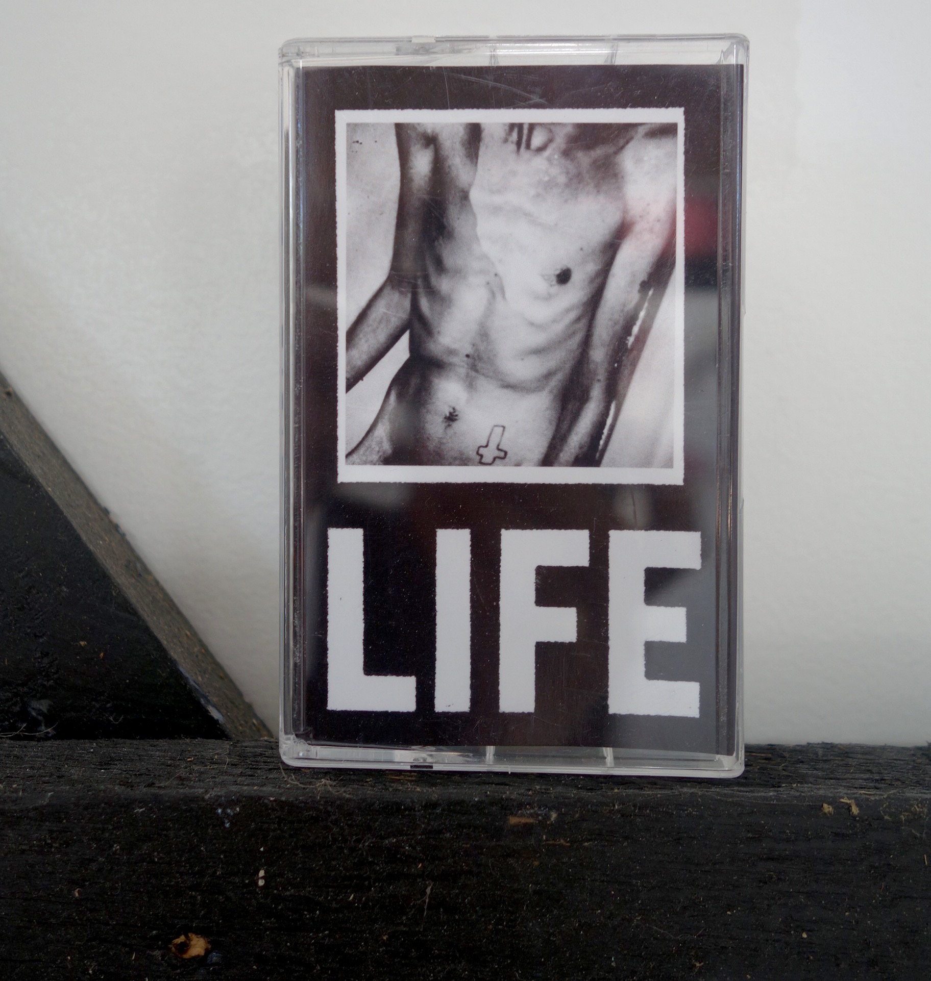 Life Tape 4.jpg