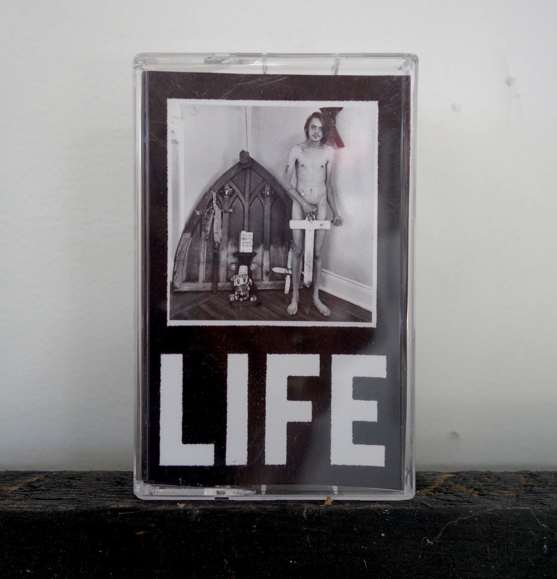 Life Tape 5.jpg