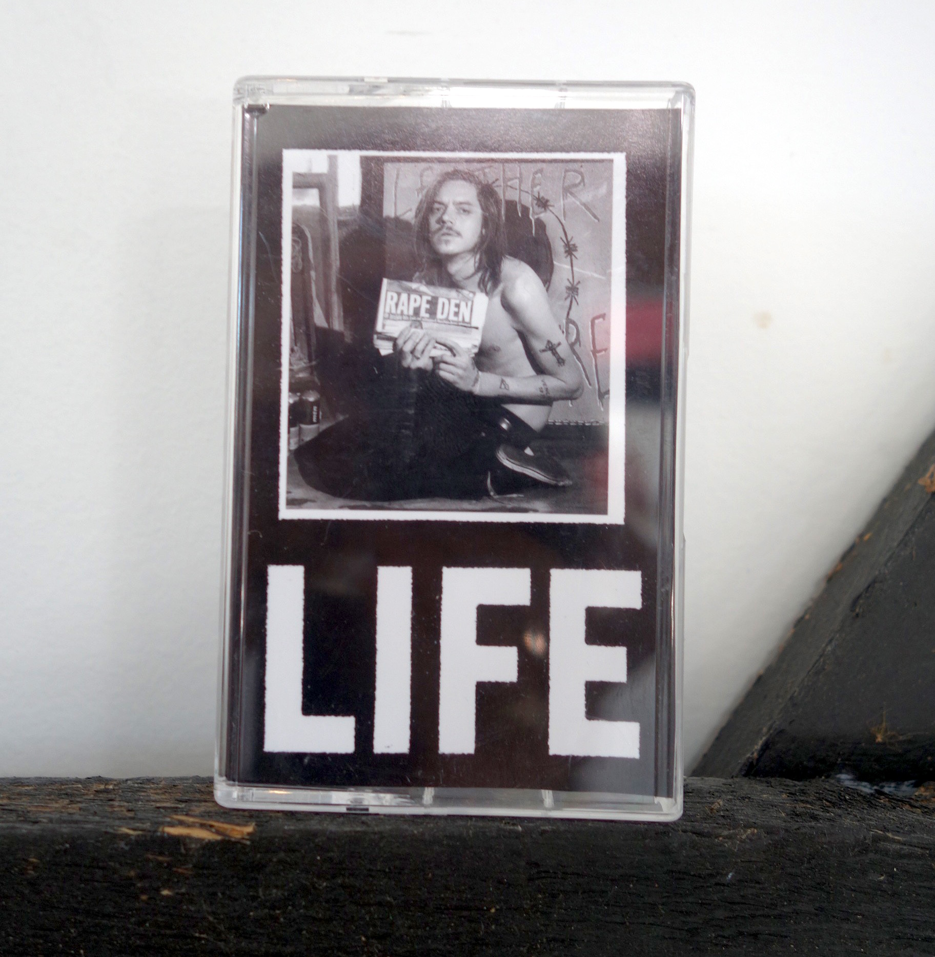 Life Tape 6.jpg
