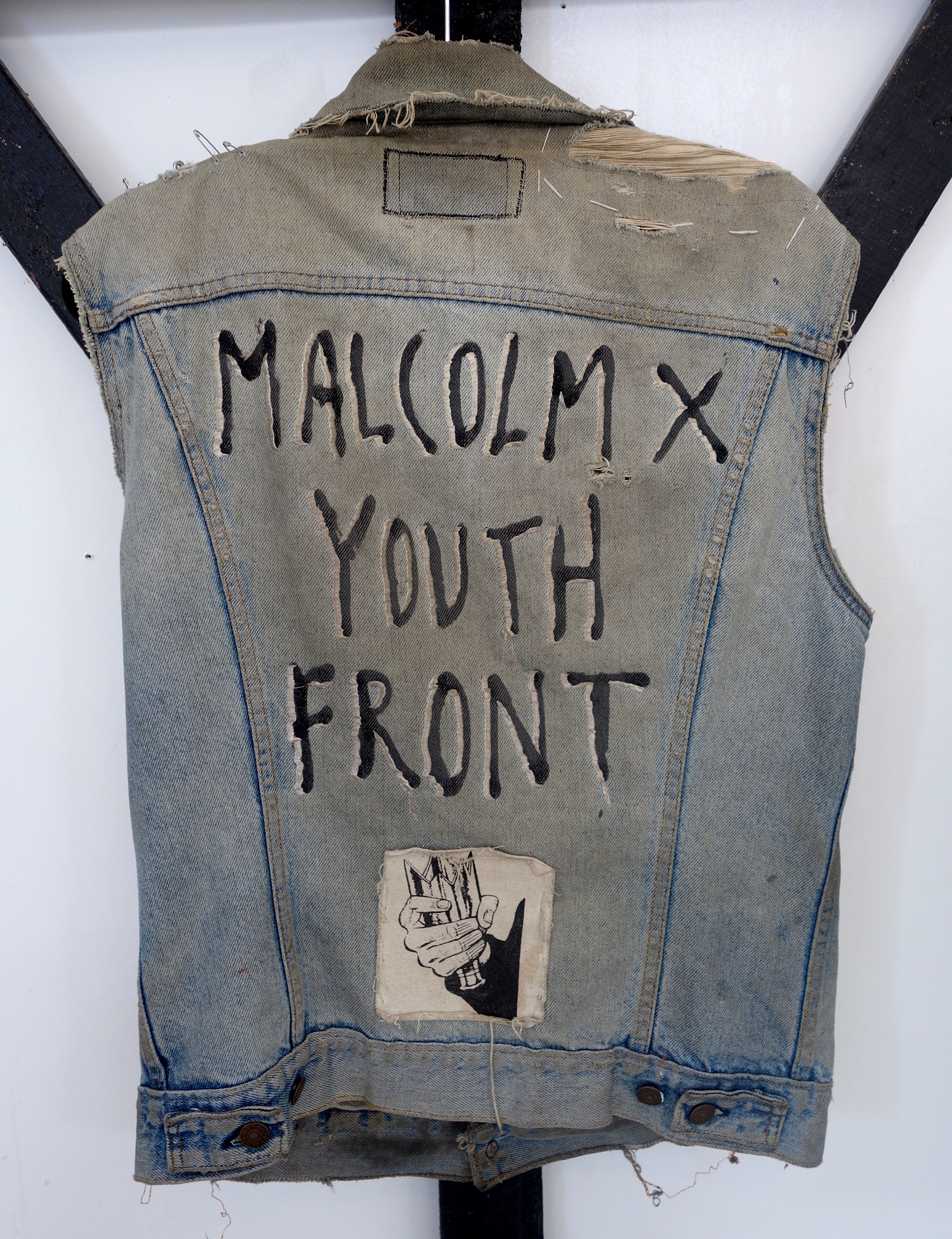 Malcom X Youth Front.jpg