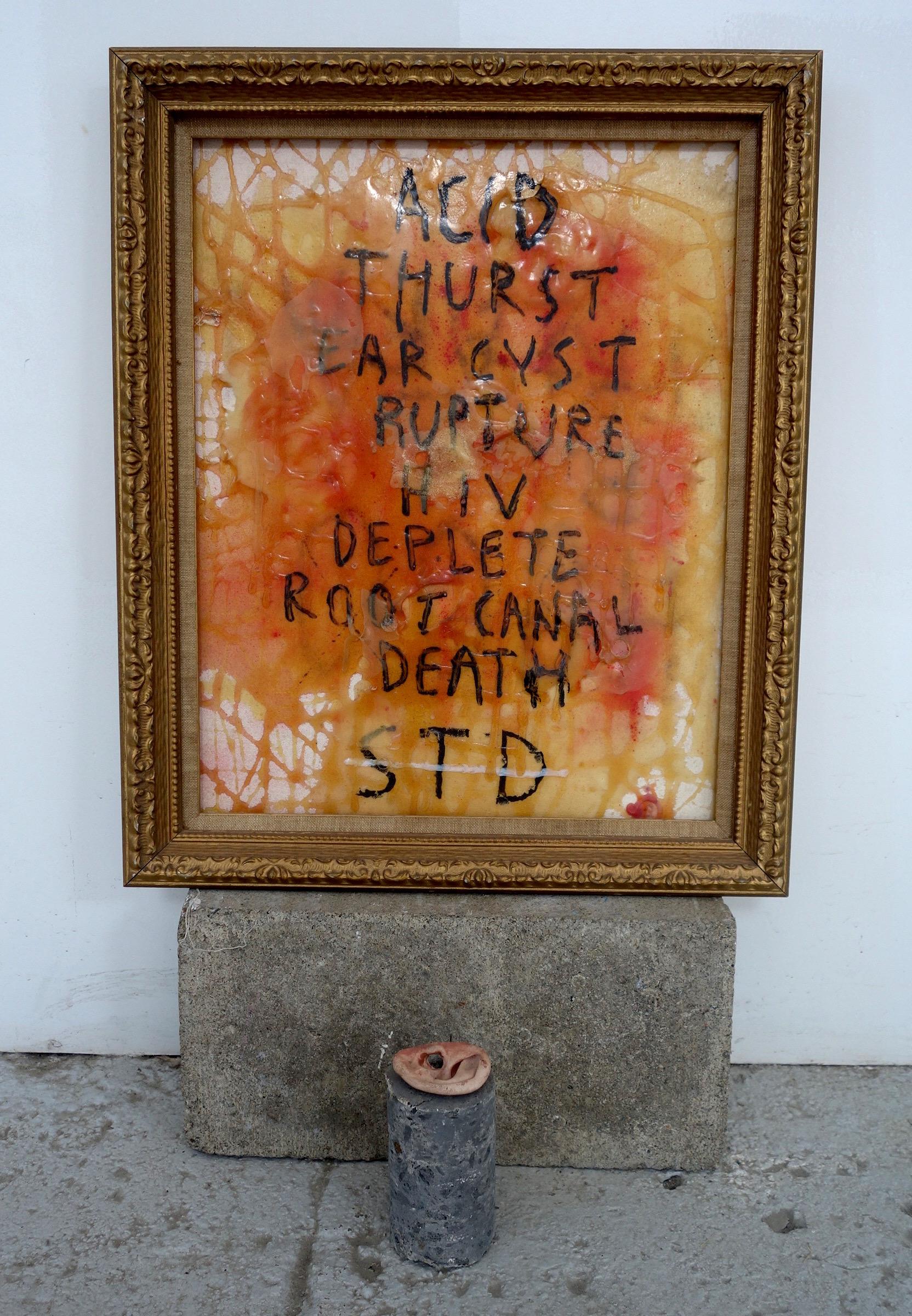 Acid Thurst self portrait.jpg