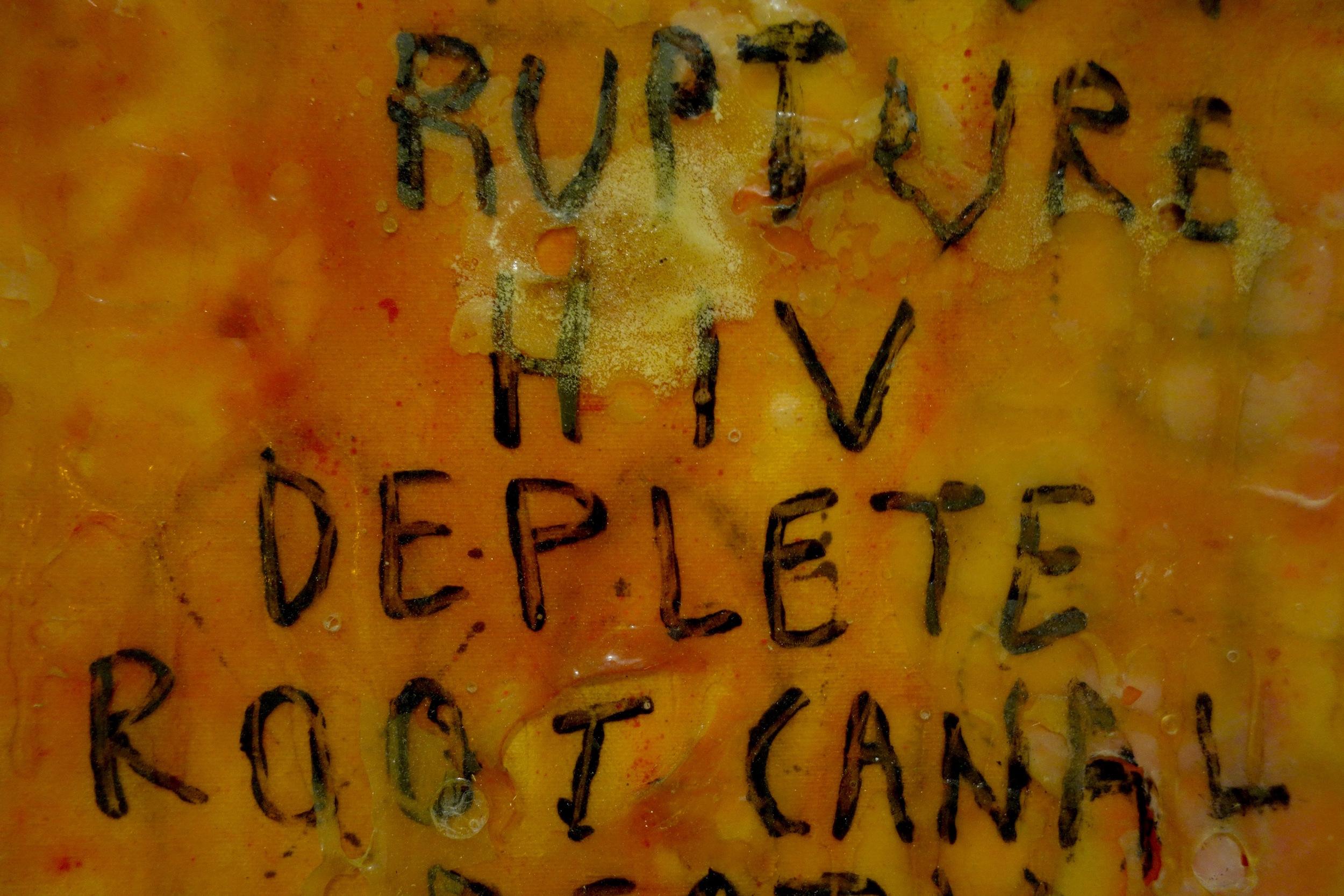 Rupture HIV Deplete detail.jpg