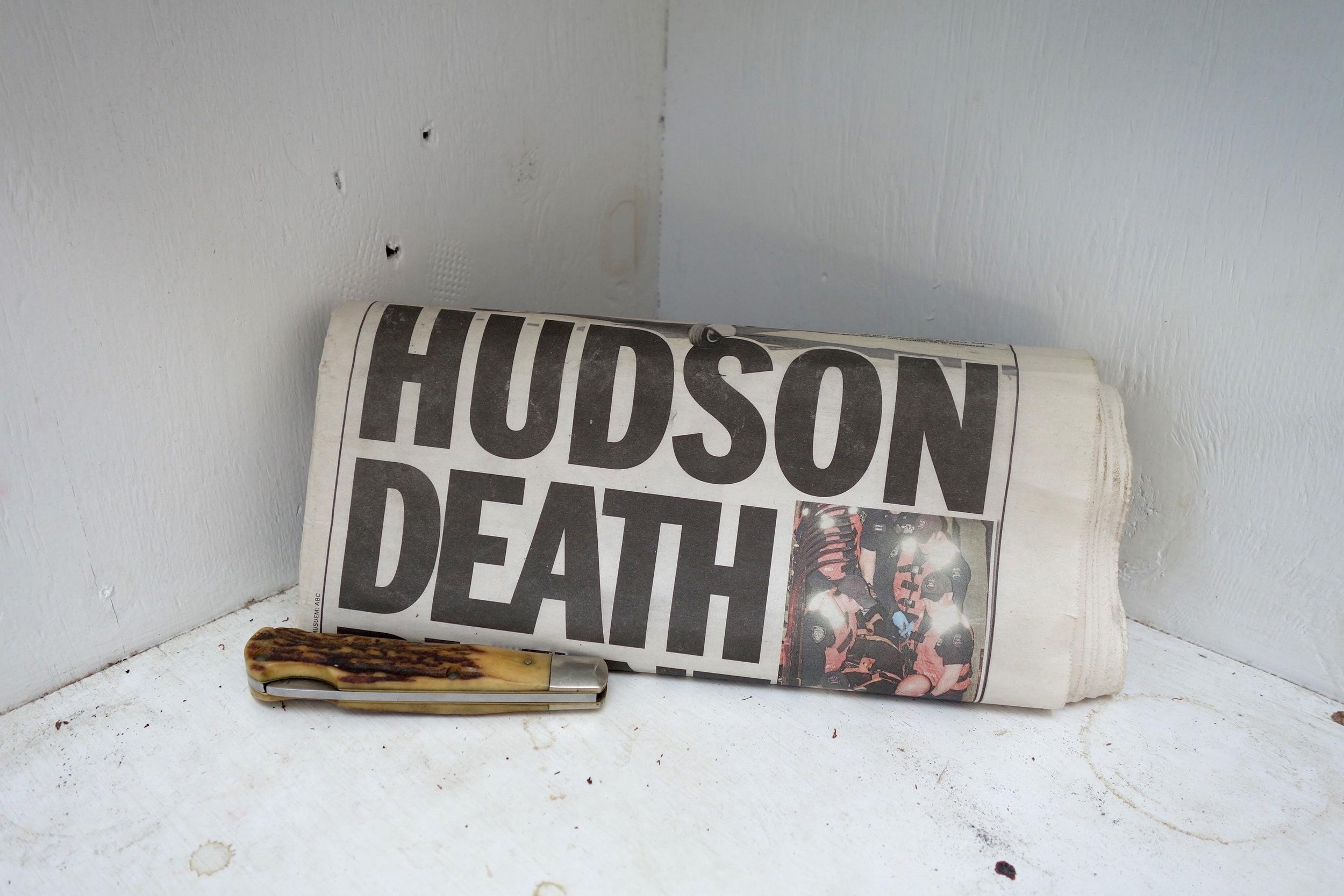 Hudson Death Detail.jpg