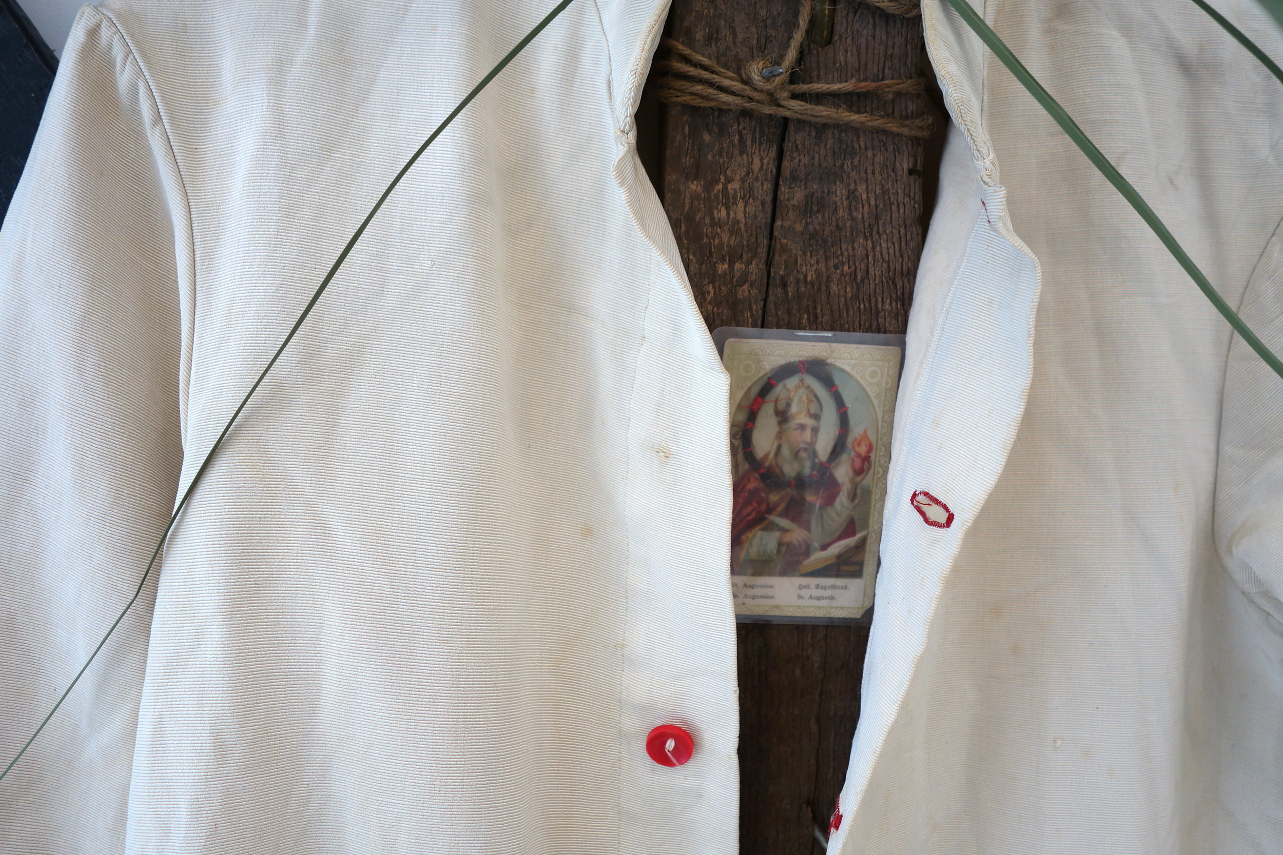 white robe (detail).jpg
