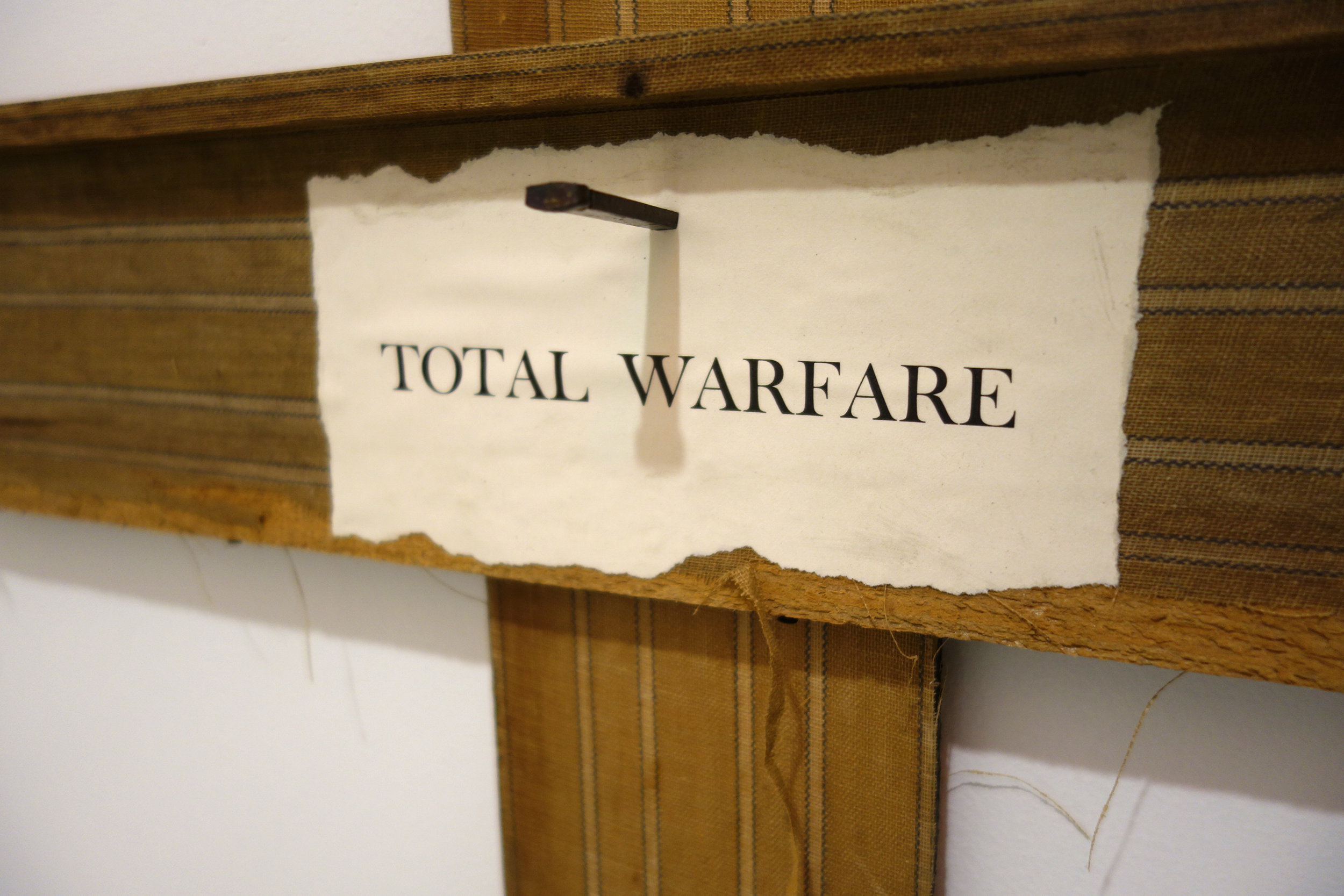 Total Warfare (detail).jpg