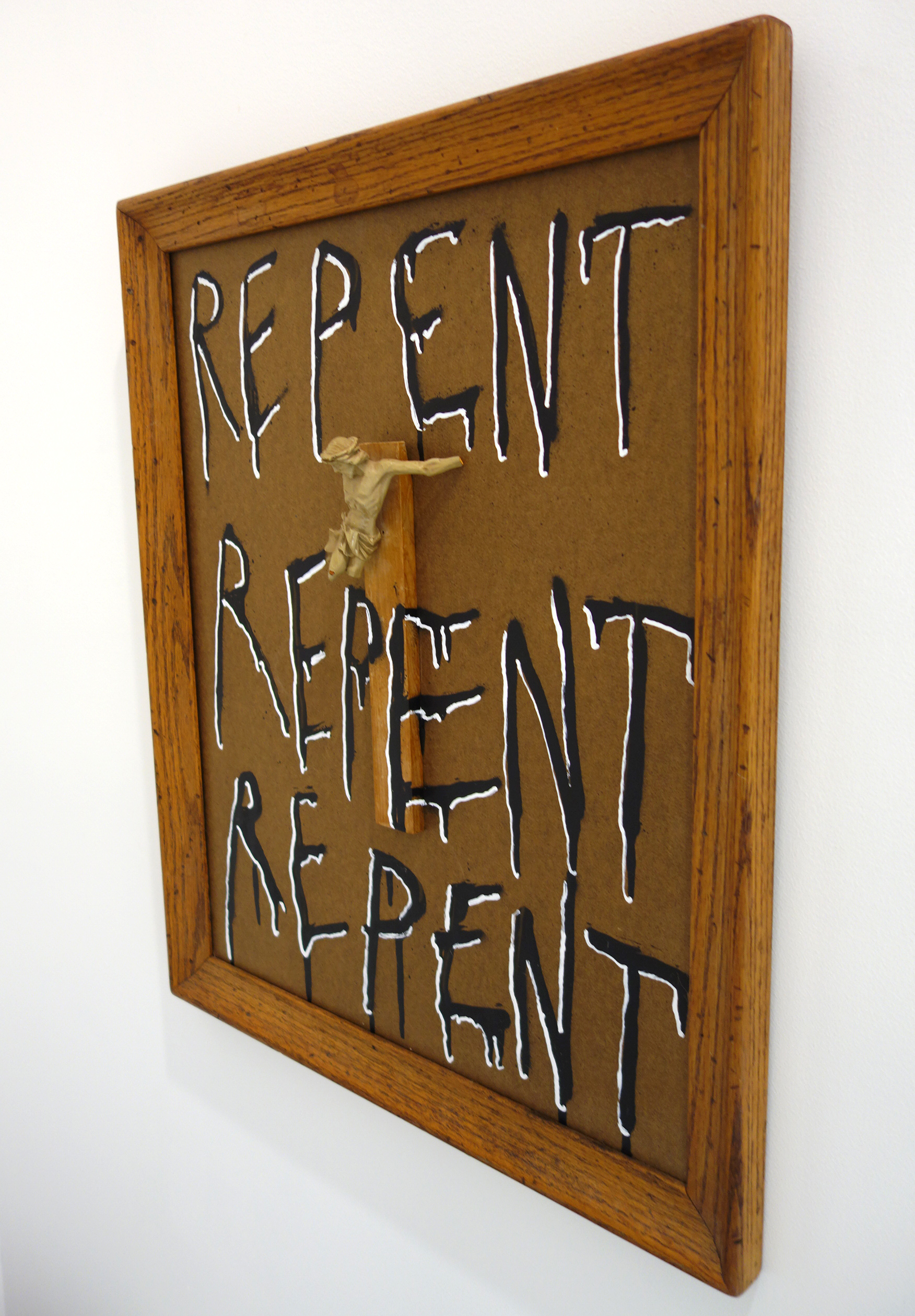 repent (side detail larger).jpg