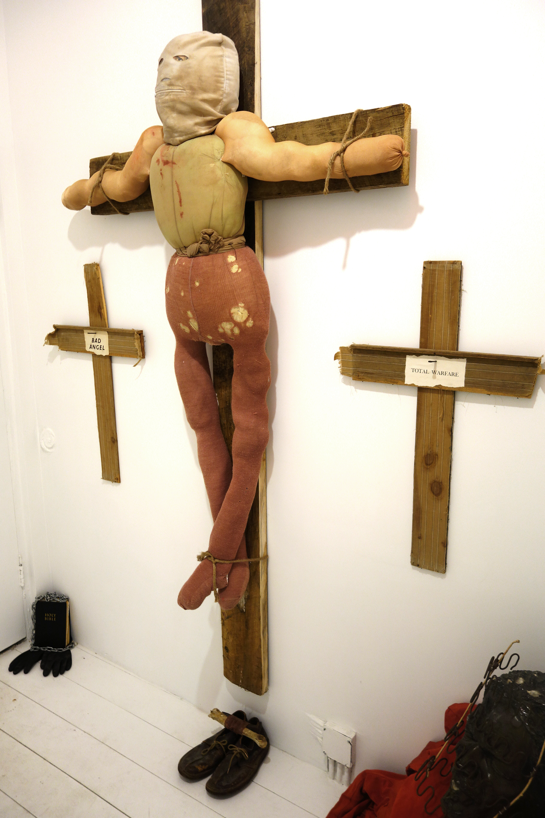 room view back corner crucifix.jpg