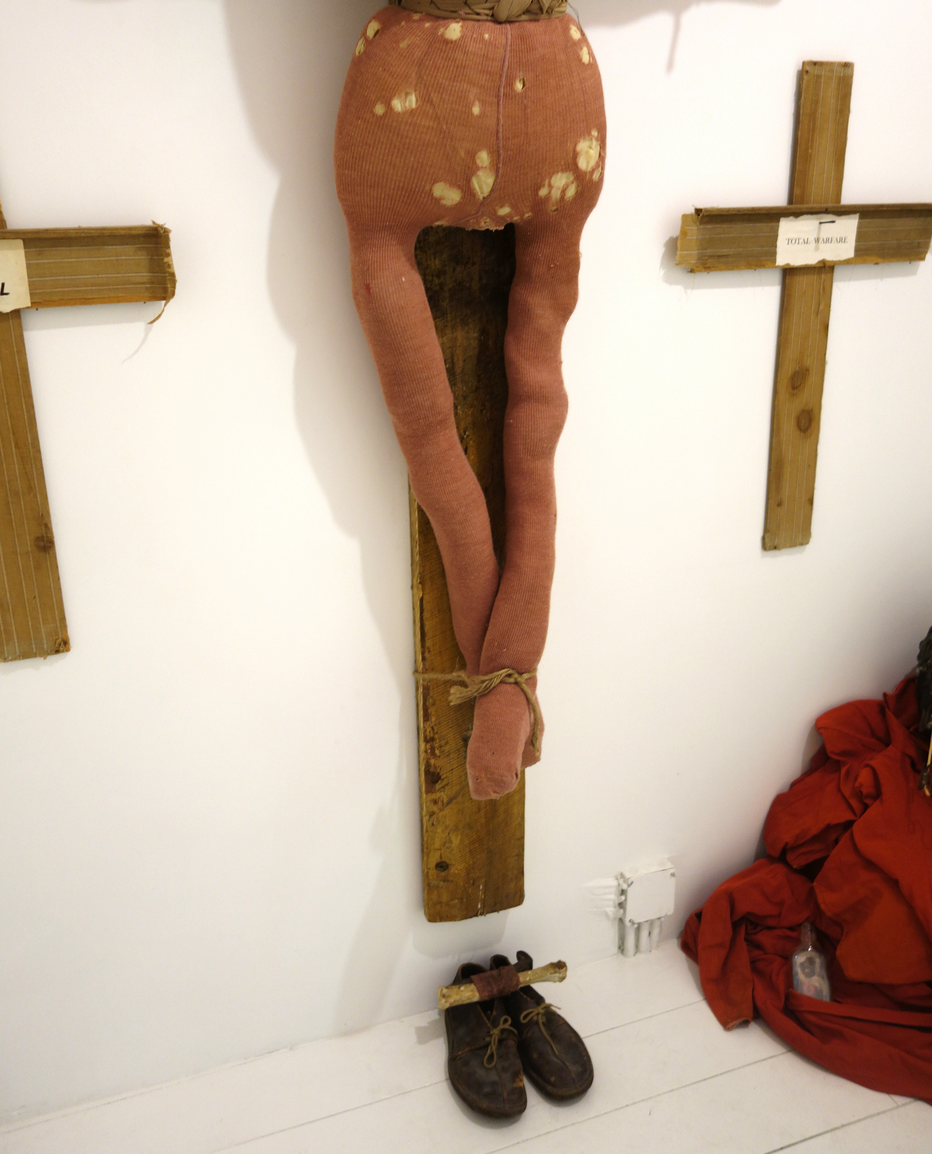 room view crucifix with feet.jpg