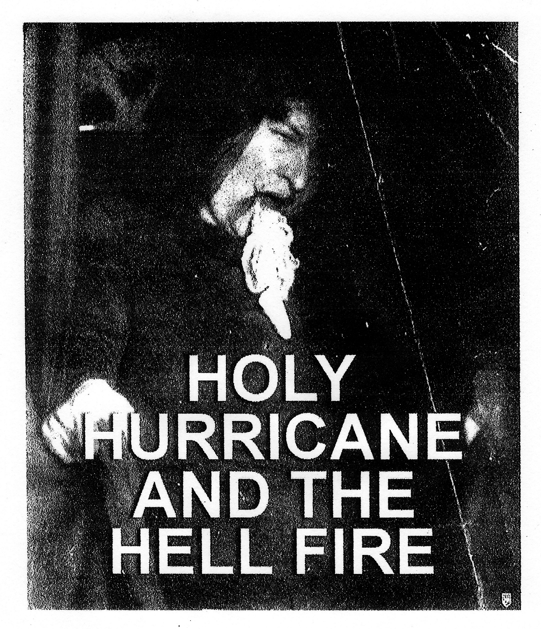 holy hurricane and the hell fire done.jpg
