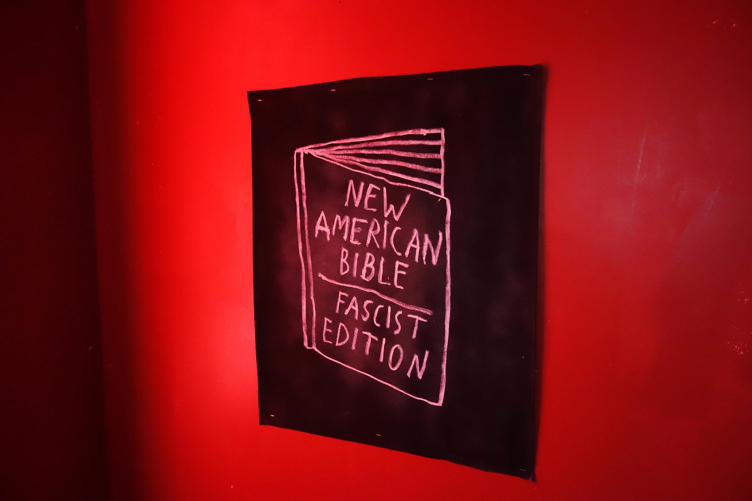 New American Bible daytime.jpg