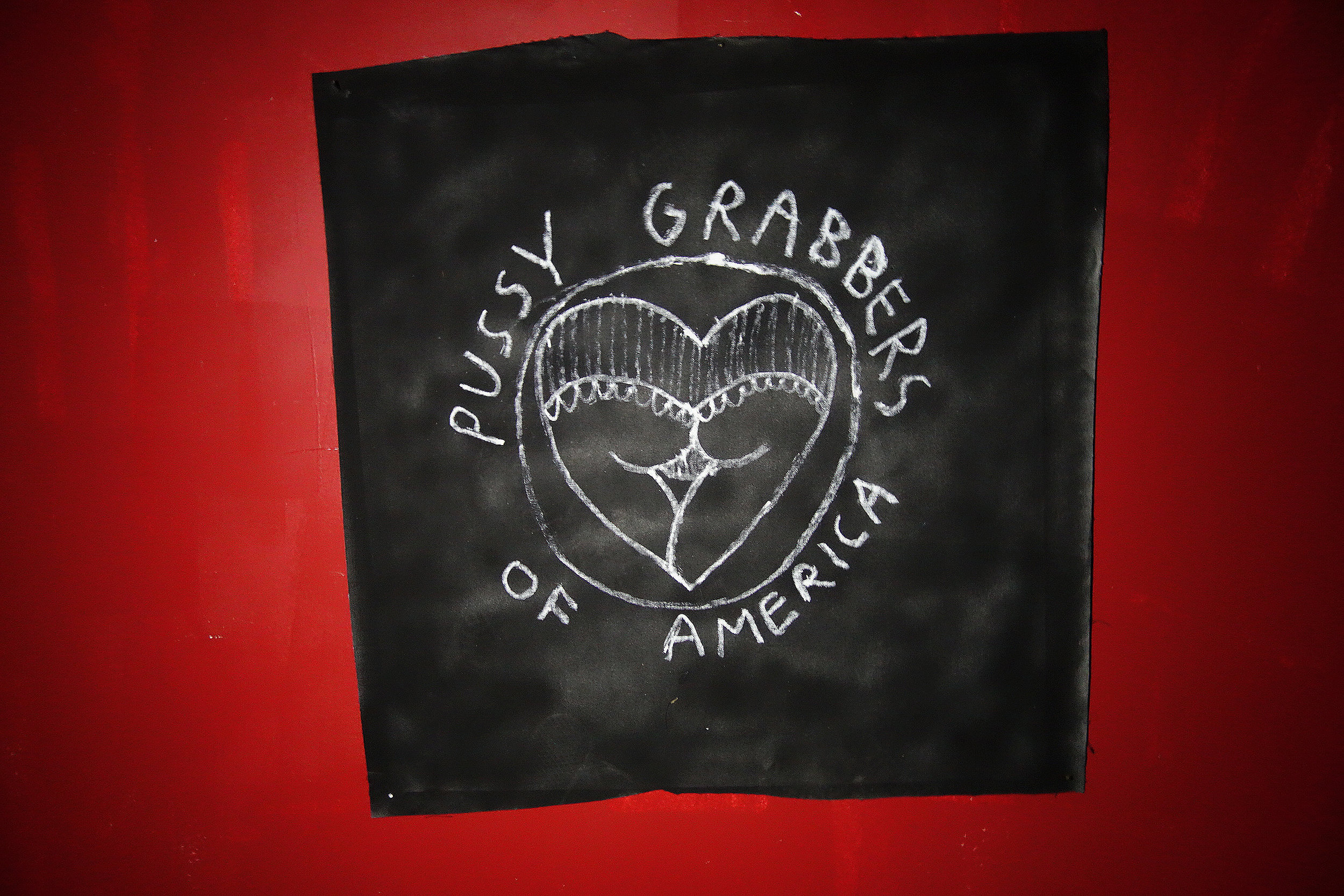 Pussy Grabbers Of America.jpg