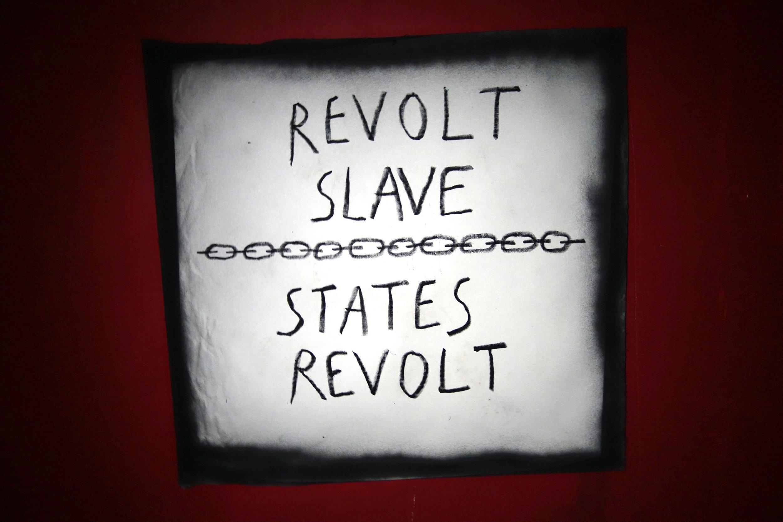 Revolt Slave States Revolt.jpg