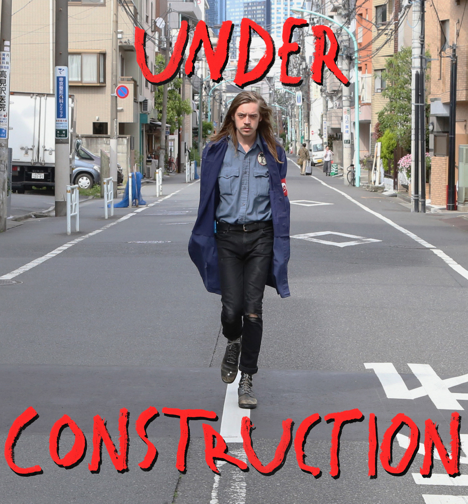 Under Construction clothing.jpg