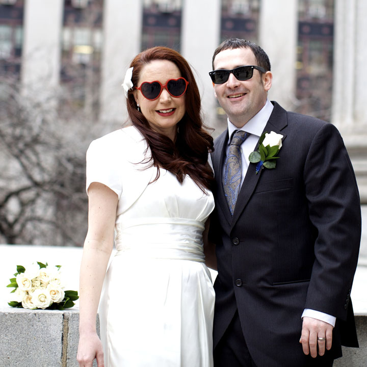 1 new york city elopement photographer