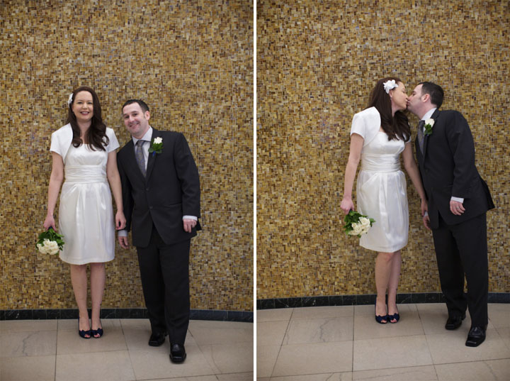 6 nyc city hall wedding photograper