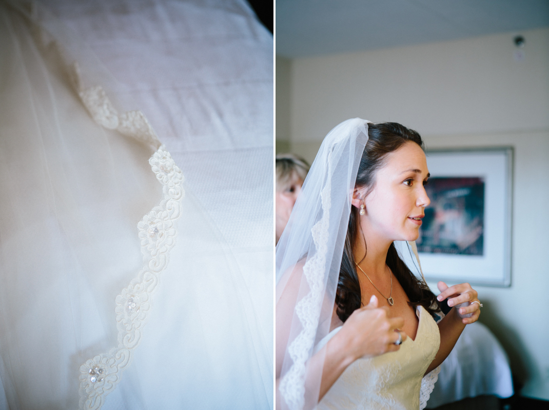 central-park-intimate-wedding-photographer-nyc 4