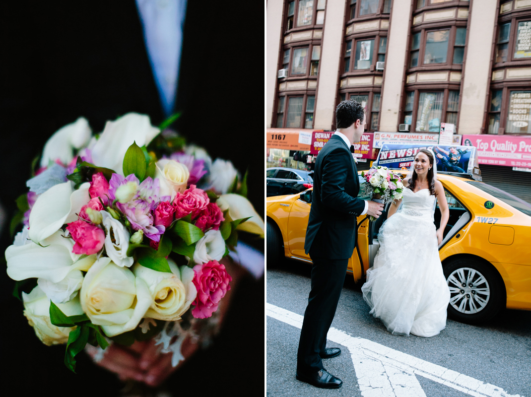 central-park-intimate-wedding-photographer-nyc 8