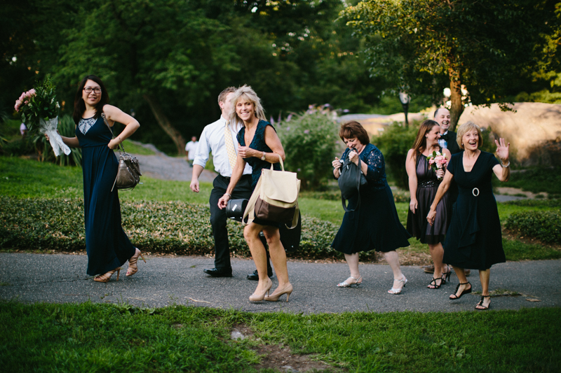 central-park-intimate-wedding-photographer-nyc 17