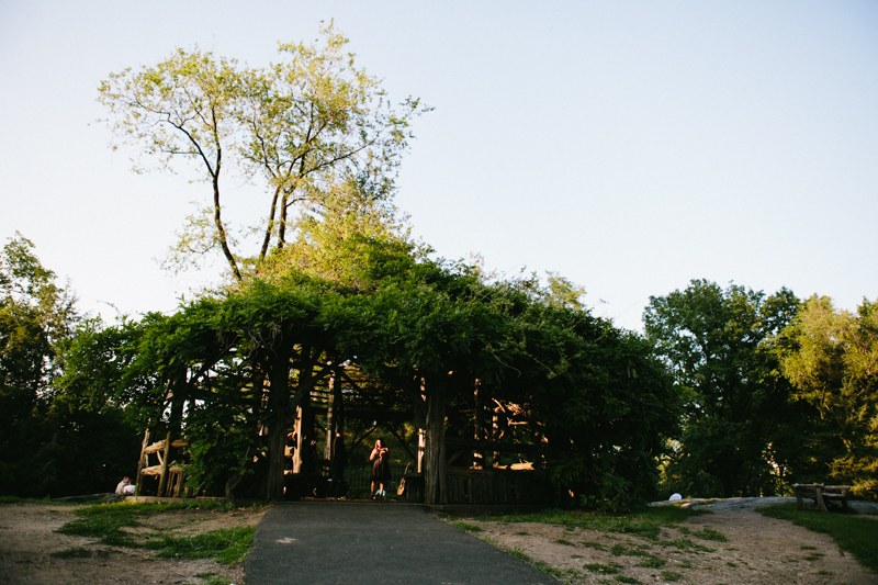 central-park-intimate-wedding-photographer-nyc 20