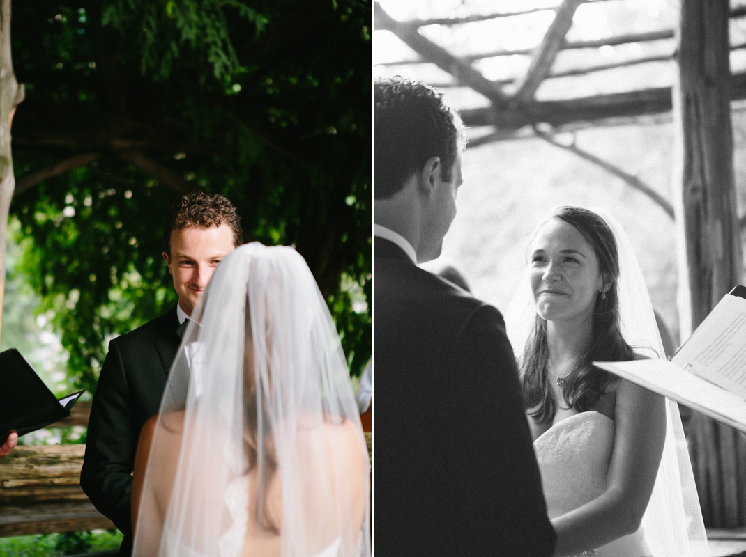 central-park-intimate-wedding-photographer-nyc 36