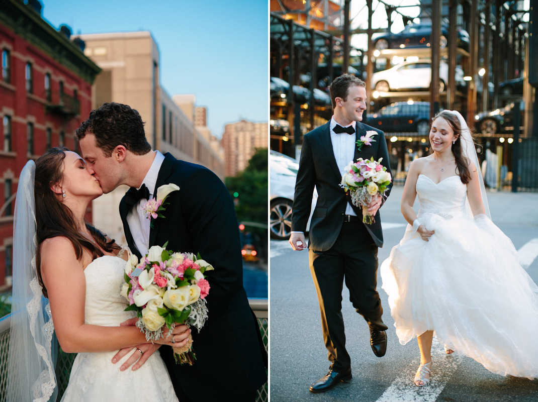 central-park-intimate-wedding-photographer-nyc 46