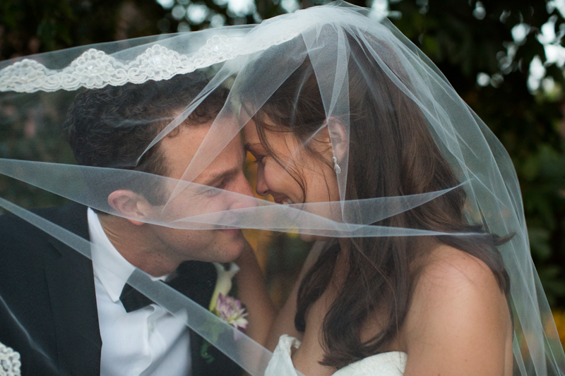 central-park-intimate-wedding-photographer-nyc 48