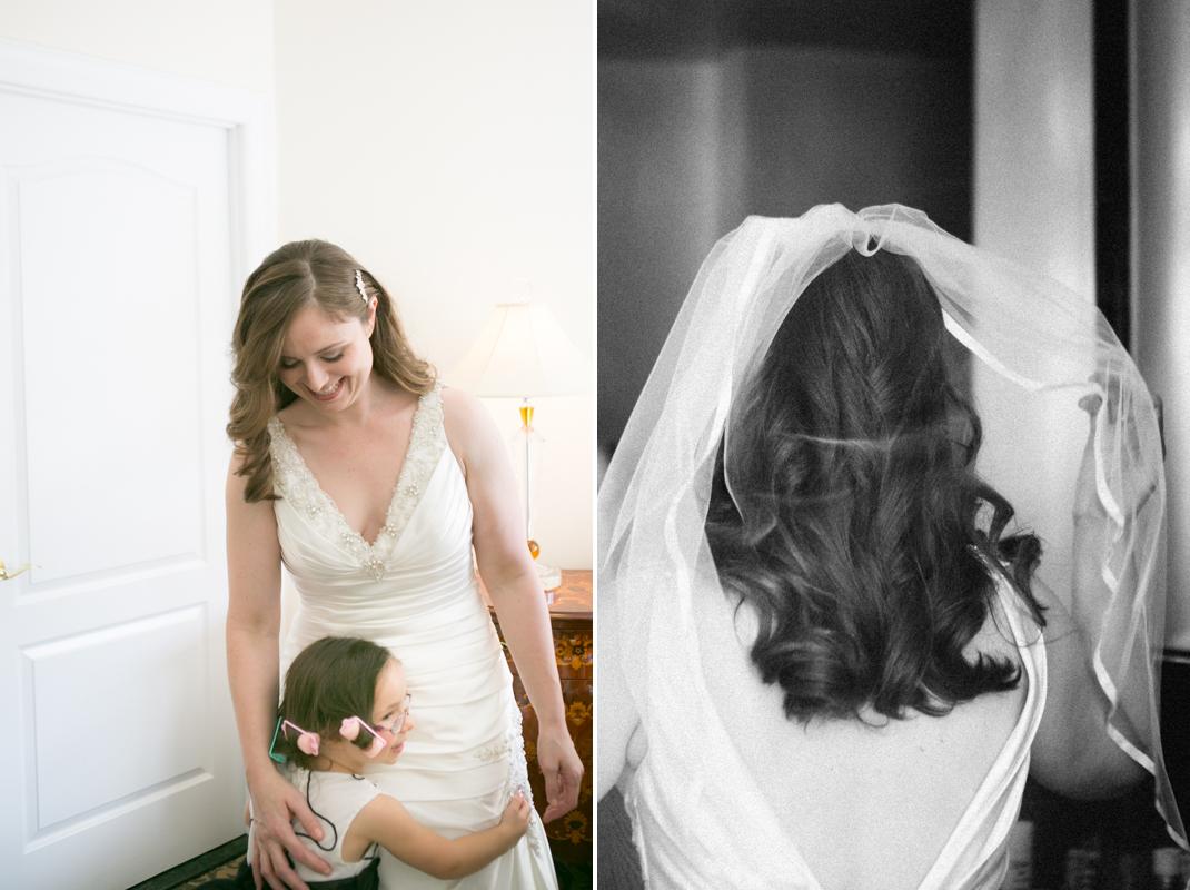 the-park-nyc-wedding-photographer 2