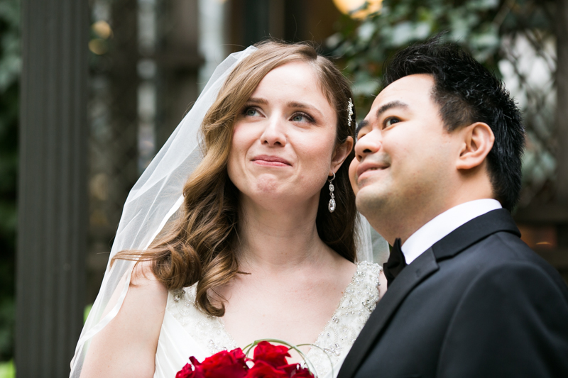 the-park-nyc-wedding-photographer 4