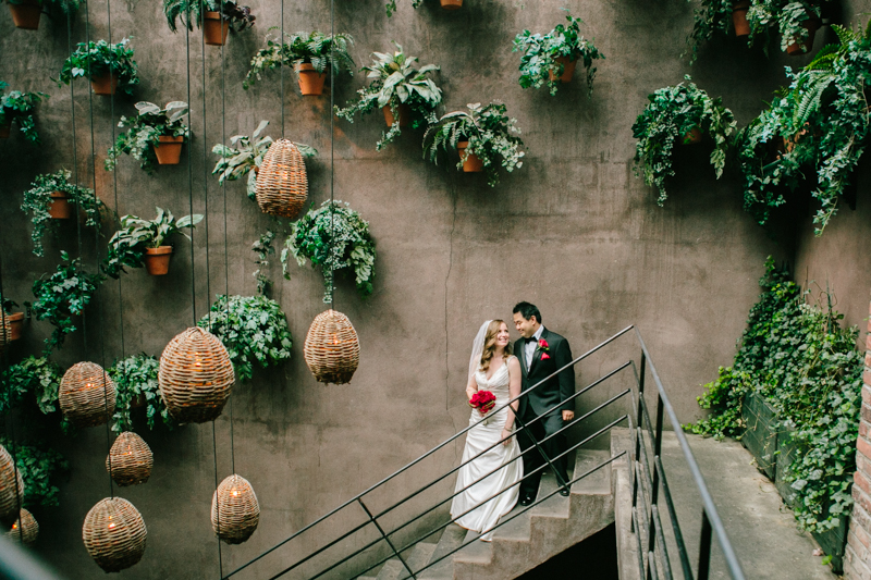 the-park-nyc-wedding-photographer 7