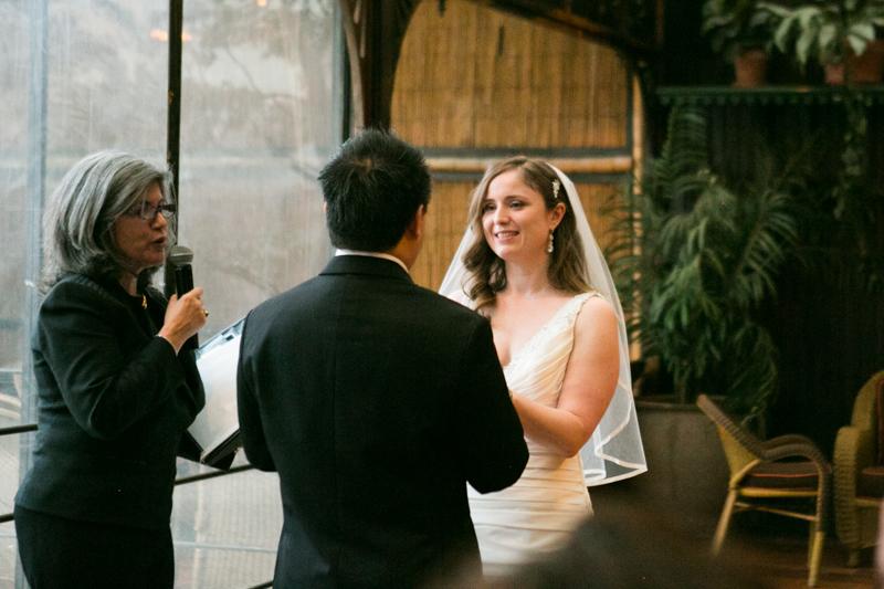 the-park-nyc-wedding-photographer 10
