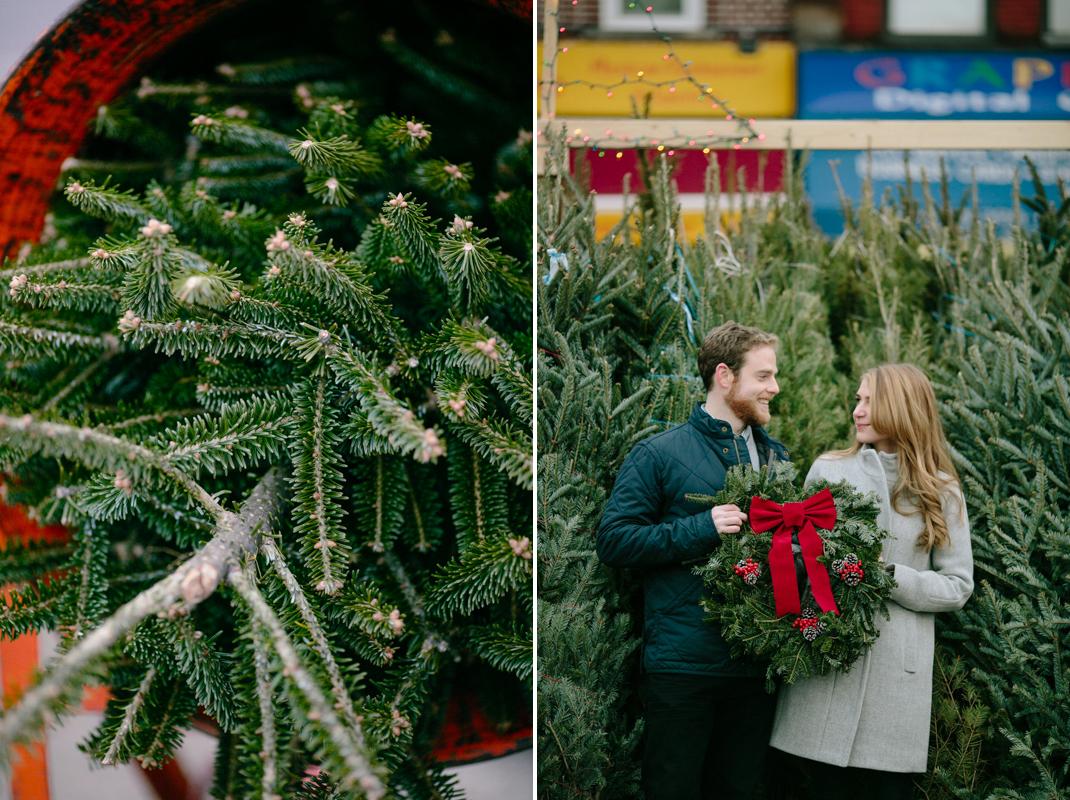 brooklyn-engagement-photos 4