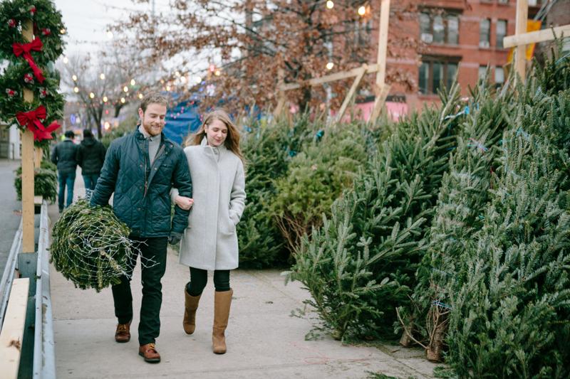 brooklyn-engagement-photos 10