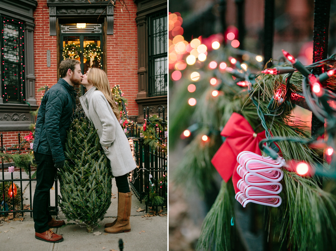 brooklyn-engagement-photos 13