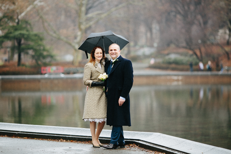 top-of-the-rock-elopement-nyc-photographer 6