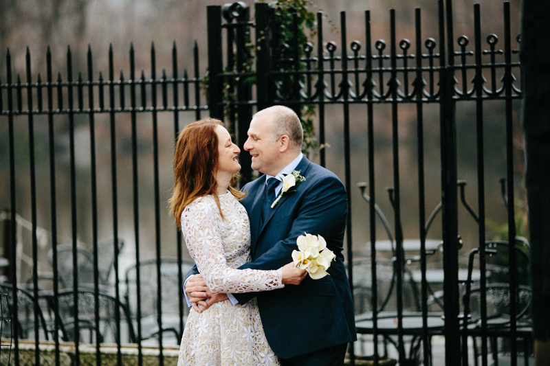 top-of-the-rock-elopement-nyc-photographer 5
