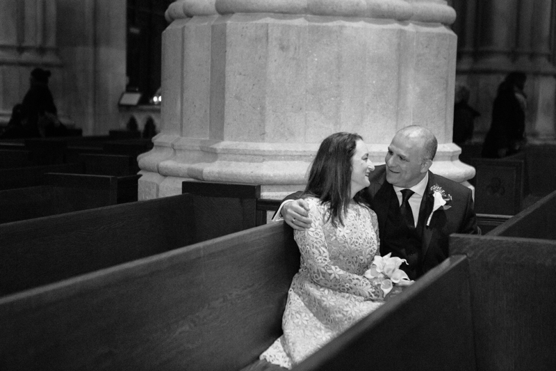 top-of-the-rock-elopement-nyc-photographer 7