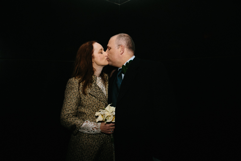 top-of-the-rock-elopement-nyc-photographer 9