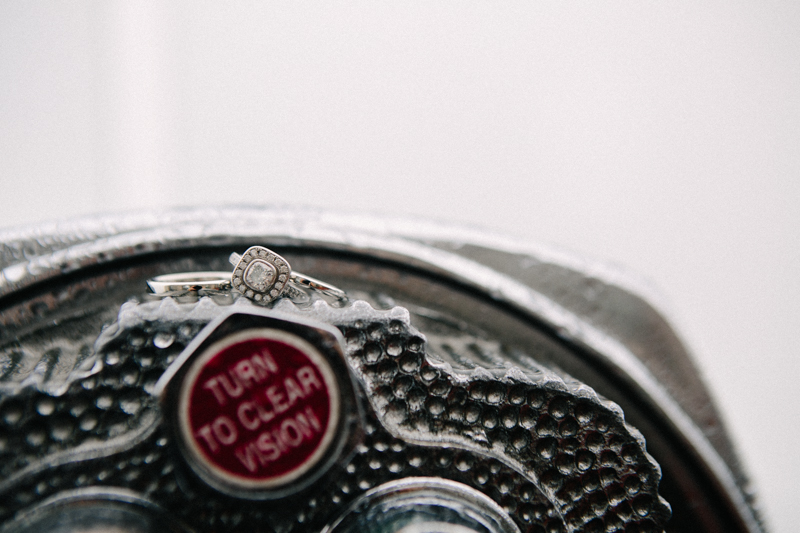 top-of-the-rock-elopement-nyc-photographer 17